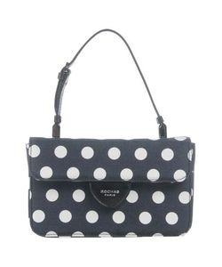 Rochas | Bags Handbags On