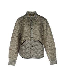 Bark | Coats Jackets Jackets On