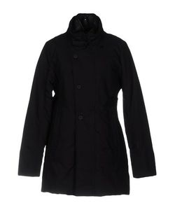 G-Star Raw | Coats Jackets Coats On