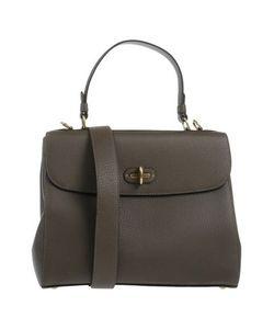 Ralph Lauren Collection | Bags Handbags Women On