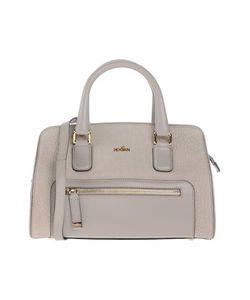 Hogan | Bags Handbags Women On