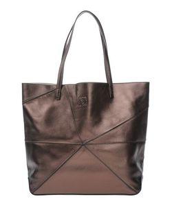 Loewe | Bags Handbags On
