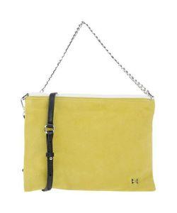 Halston | Bags Handbags On