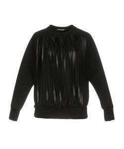 Neil Barrett | Topwear Sweatshirts On