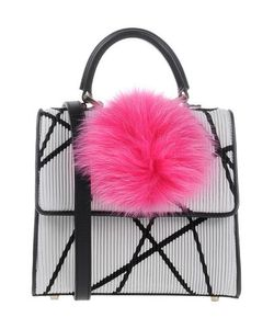 Les Petits Joueurs | Bags Handbags On
