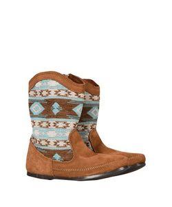 Minnetonka | Footwear Ankle Boots On