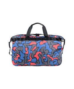 Y-3 | Luggage Luggage Unisex On