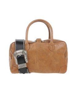 Golden Goose Deluxe Brand | Bags Handbags Women On