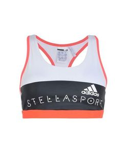 Adidas by Stella McCartney | Topwear Tops On