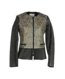 Sandro | Coats Jackets Jackets On