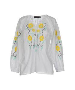Antik Batik | Shirts Blouses On