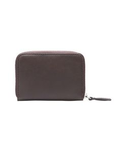 Mismo | Small Leather Goods Coin Purses Unisex On