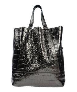 Golden Goose   Bags Handbags On