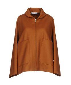 Barena   Coats Jackets Jackets Women On