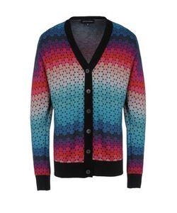 Jonathan Saunders | Knitwear Cardigans On