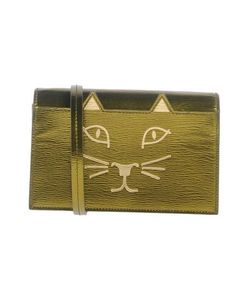 Charlotte Olympia | Bags Handbags Women On