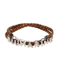 Blumarine | Jewellery Bracelets On