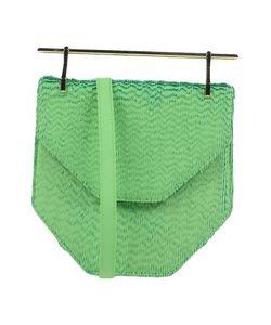 M2malletier | Bags Handbags On