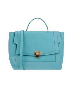 Elie Saab   Bags Handbags Women On