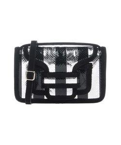 Pierre Hardy | Bags Handbags Women On