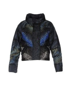 Peter Pilotto | Coats Jackets Down Jackets On