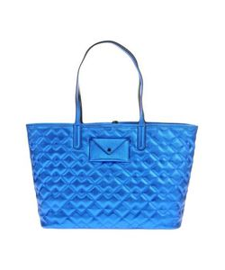 Marc by Marc Jacobs | Bags Handbags On