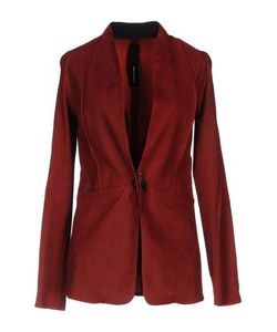 Isabel Benenato | Suits And Jackets Blazers Women On