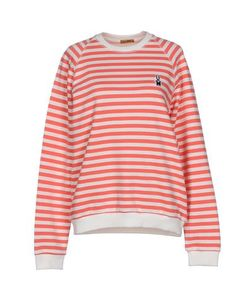 Peter Jensen | Topwear Sweatshirts On