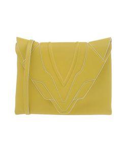 Elena Ghisellini   Bags Handbags On