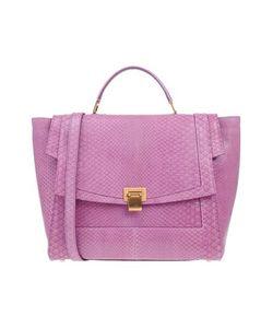 Elie Saab | Bags Handbags On