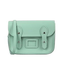 The Cambridge Satchel Company | Bags Handbags Women On