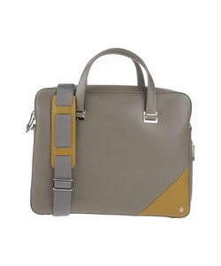 Dunhill | Bags Handbags Women On
