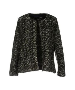 By Malene Birger | Suits And Jackets Blazers On