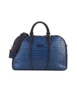 Santoni | Luggage Luggage Unisex On