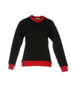 Être Cécile | Topwear Sweatshirts On