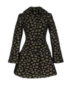 Jourden | Coats Jackets Coats Women On
