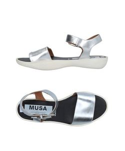 Golden Goose | Footwear Sandals Women On