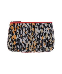 Missoni | Small Leather Goods Pouches Women On