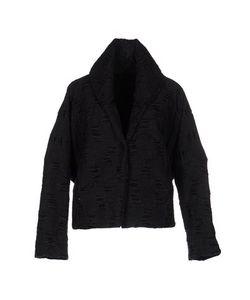 Area Di Barbara Bologna | Coats Jackets Jackets Women On