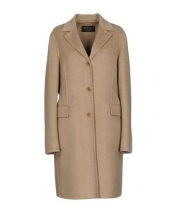 Loro Piana | Coats Jackets Coats Women On