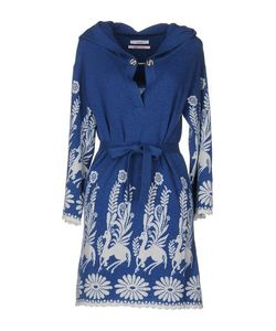 Barrie | Dresses Short Dresses Women On