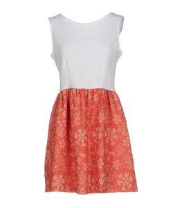 GAËLLE BONHEUR | Dresses Short Dresses On