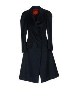 Vivienne Westwood | Coats Jackets Coats Women On