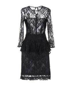 Ganni | Dresses Short Dresses Women On