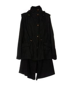 Donna Karan | Coats Jackets Jackets On