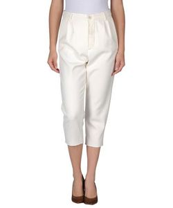 Barena | Trousers 3/4-Length Trousers Women On