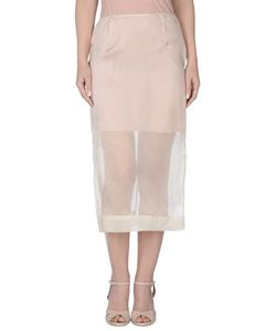 Dondup | Skirts 3/4 Length Skirts Women On
