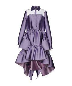 Natasha Zinko | Dresses Short Dresses Women On