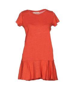 Sessun | Dresses Short Dresses On