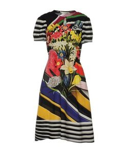 Mary Katrantzou | Dresses Knee-Length Dresses On